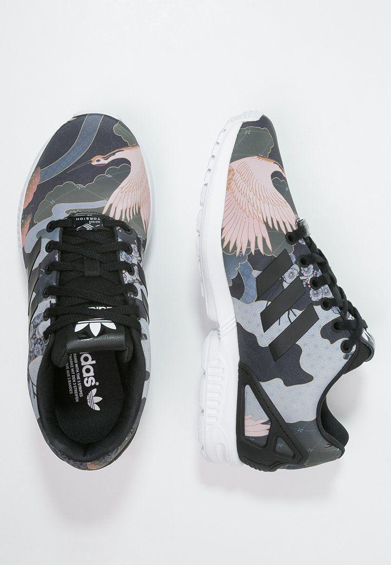 adidas originals zx flux - sneaker low