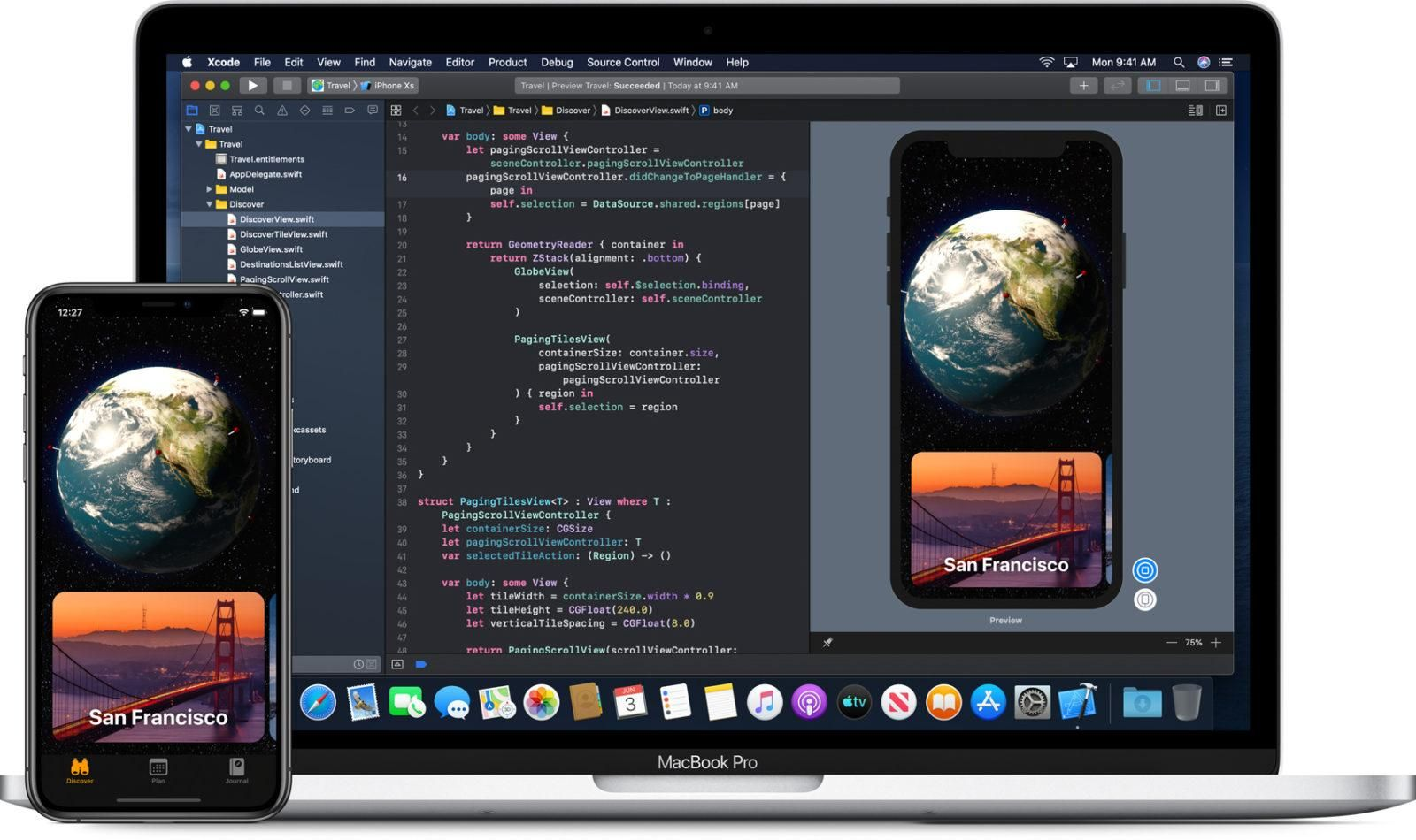 How To Test Ios App Without Developer Account View More Makaka Org Unity Unity3d Unityassetstore Assetstore Unityass Ios Apps Unity Tutorials App