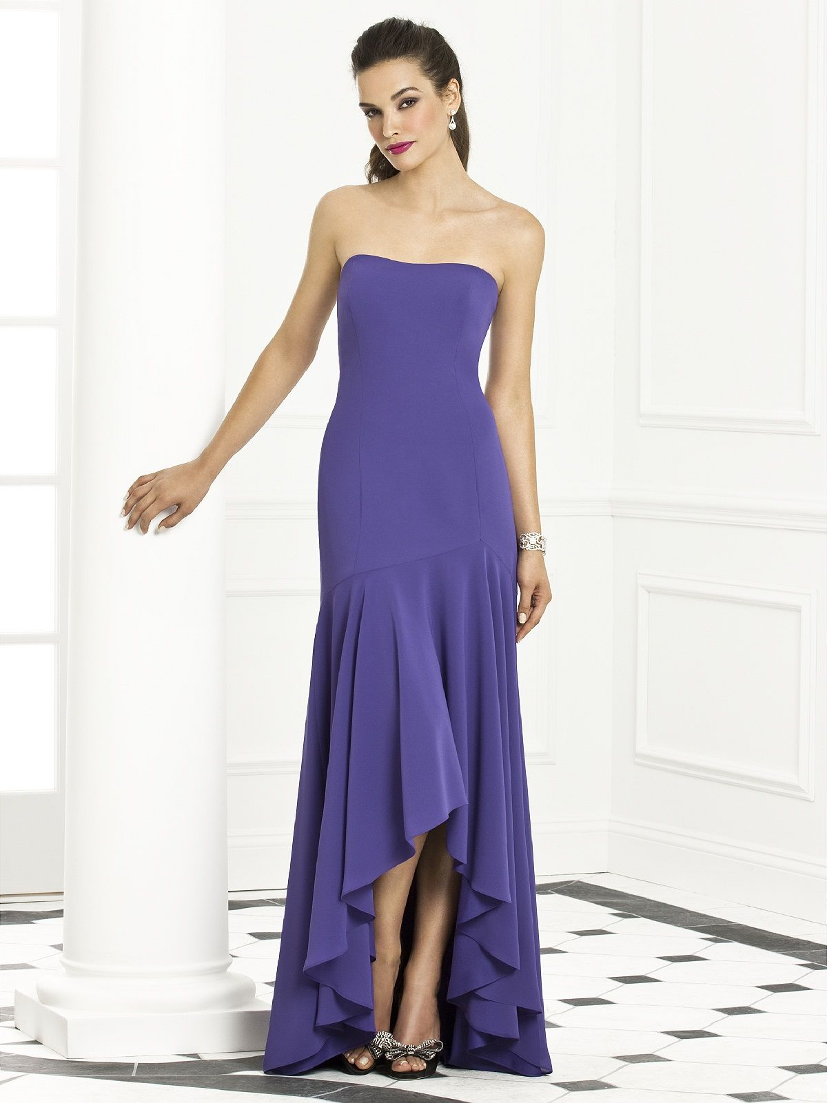 After six bridesmaids style 6659 blue bridesmaid dresses blue after six offers elegant and contemporary bridesmaid styles each dress is designed to provide affordable options for you without sacrificing style ombrellifo Choice Image