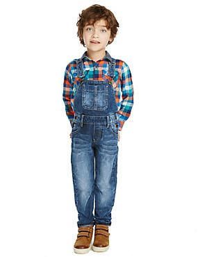 Boys Clothes - Little Boys Smart & Holiday Clothing | Toddler boy outfits,  Boy outfits, Adaptive clothing