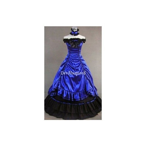 Masquerade Ball Gowns ❤ liked on Polyvore featuring dresses #masqueradeballgowns Masquerade Ball Gowns ❤ liked on Polyvore featuring dresses #masqueradeballgowns