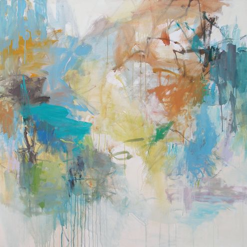 Official Site For Audrey Phillips Prominent Abstract Contemporary Artist Based In Central Florida Working In