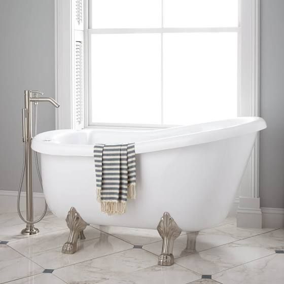 Pin By Lisa Eich Mann On The Future Bathtub Bathtub Makeover