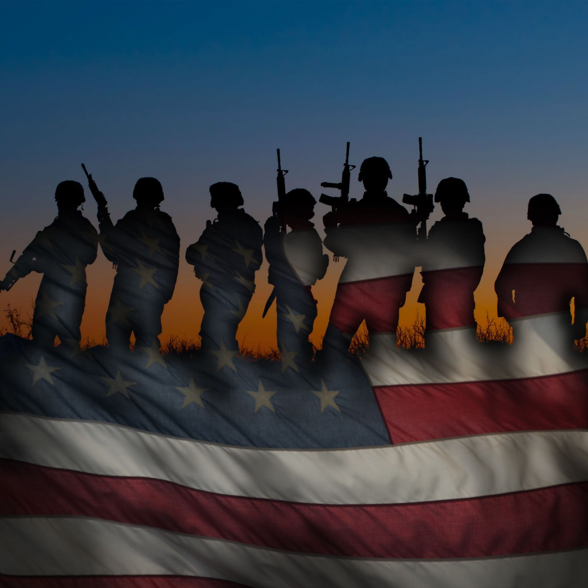 US Military Backgrounds Wallpaper Cave Images