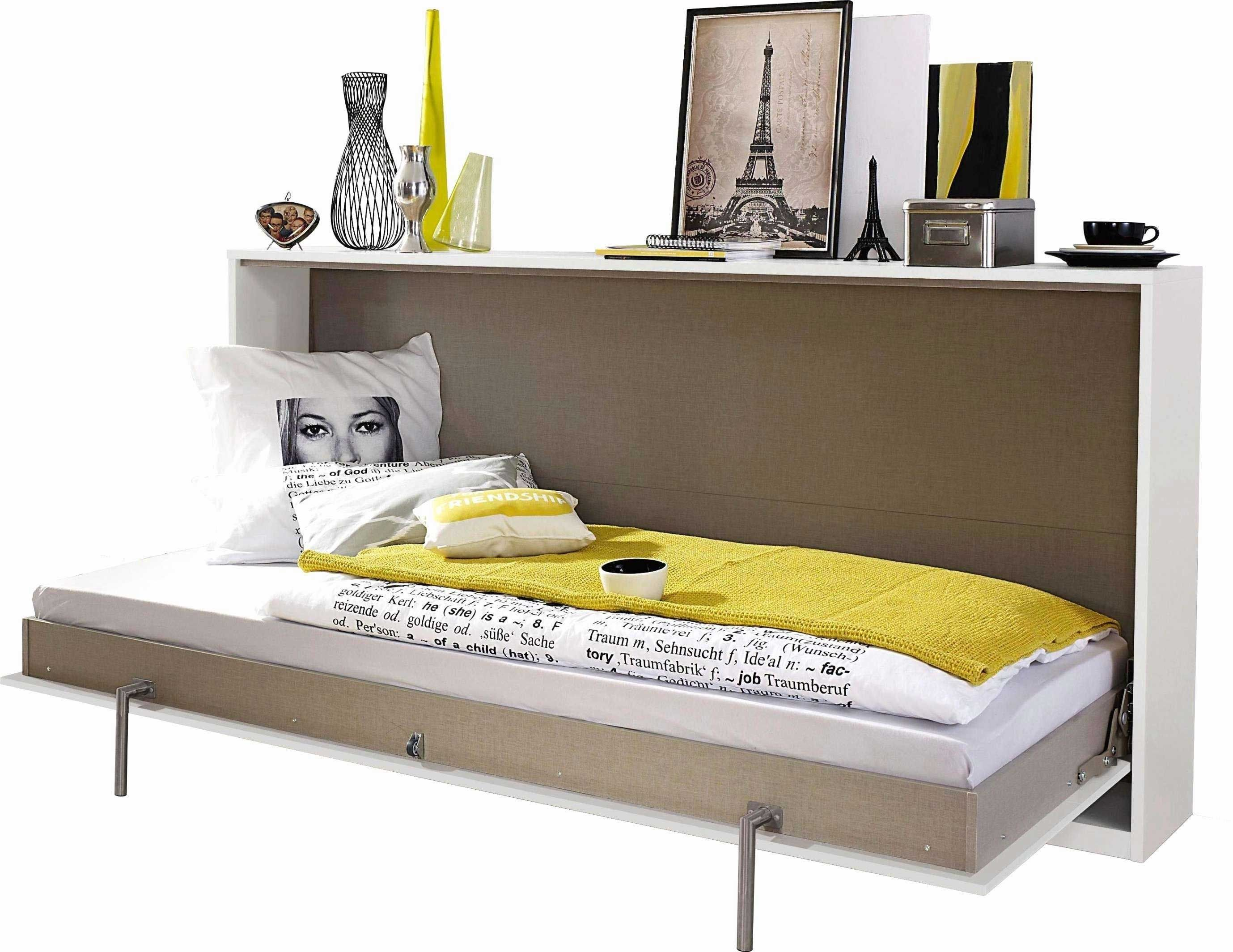 Ensemble Matelas Et Sommier Lit Design 160c297200 Fort