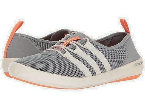 ef53b1b88ce Adidas sapatos Mais