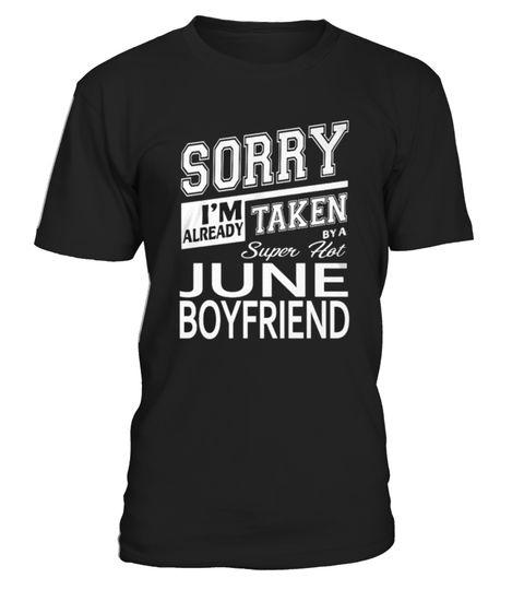 Best Queens Born July Birthday Shirt Front