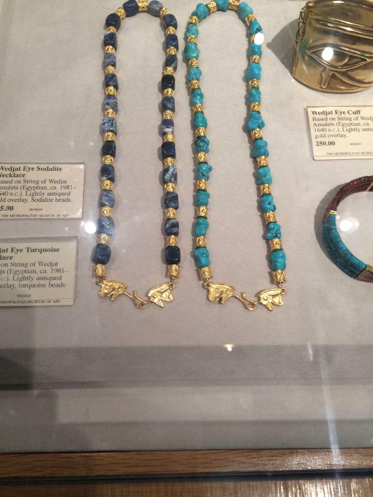 37++ Metropolitan museum of art gift shop jewelry info
