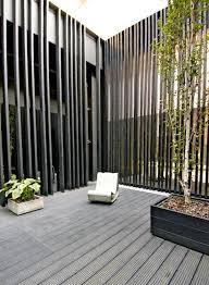 Photo of ideas for patio privacy – Google Search –  ideas for patio privacy – Google Se…