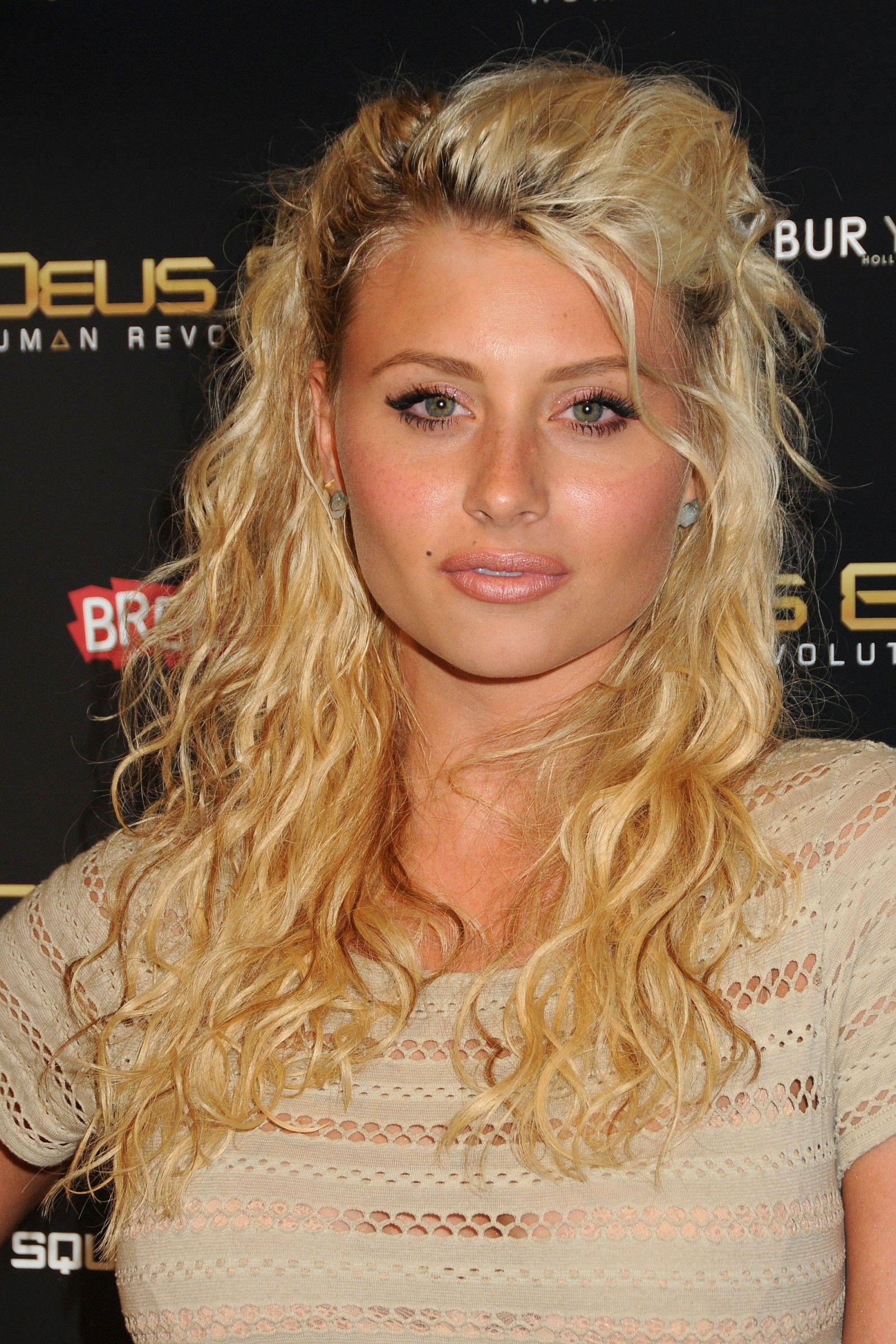 aly michalka brand new dayaly michalka interview, aly michalka brand new day, aly michalka tca 2017, aly michalka site, aly michalka 2016, aly michalka vk, aly michalka songs, aly michalka izombie, aly michalka fansite, aly michalka aj, aly michalka instagram, aly michalka gif tumblr, aly michalka wikipedia, aly michalka someone to fall back on, aly michalka surgery, aly michalka wild horses