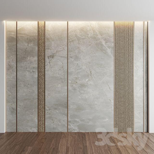Wall Panel Design Ideas Wall Panel Design Interior Wall Design Decorative Wall Panels