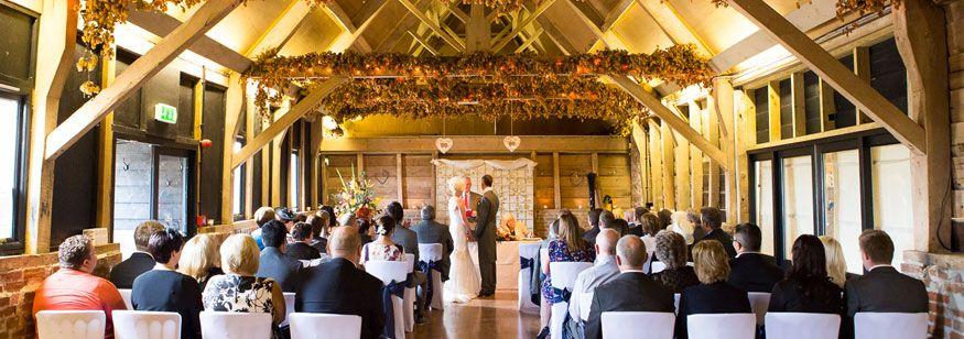 Wedding Photography Gallery Wiltshire Wellington Barn Wellington