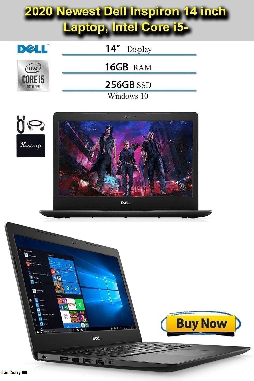 Best Dell Laptop 8 In 2020 Dell Laptops Laptop Laptop Price