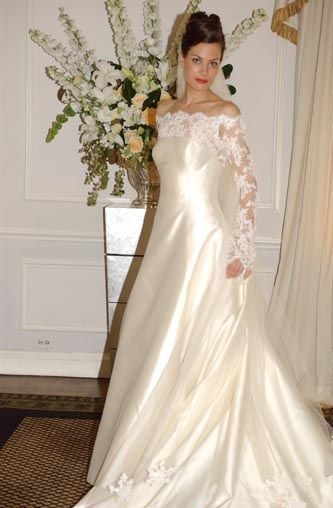 Dorable Princess Diaries Wedding Dress Ideas   Dress Ideas For Prom .