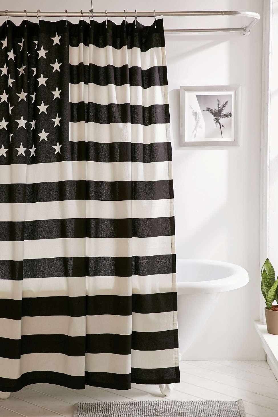 American Flag Bathroom Decor Lovely Aged Rustic American Flag Hand Towels Bath Towel And Bat Rustic American Flag Christmas Bathroom Decor Green Bathroom Decor