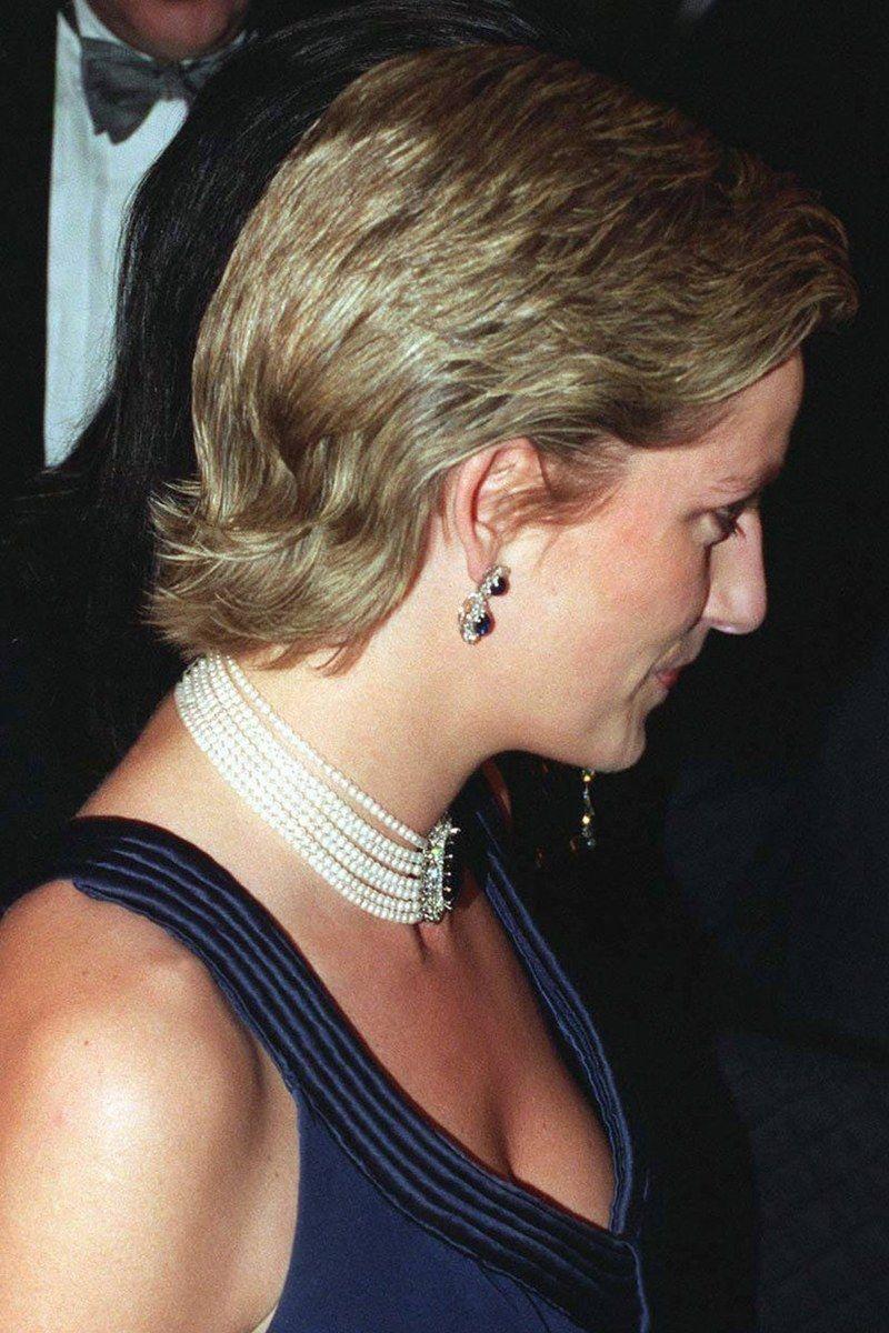 Pin On Beauty Frisuren