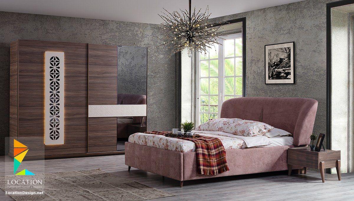 Best افخم غرف نوم مودرن 2019 2020 Beige Living Rooms 400 x 300