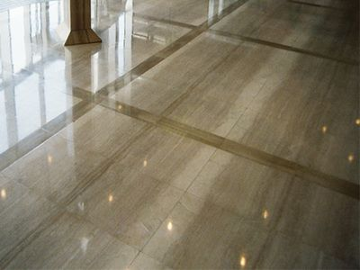 Marble Floor Polishing Palm Beach Marble Polishing Marble