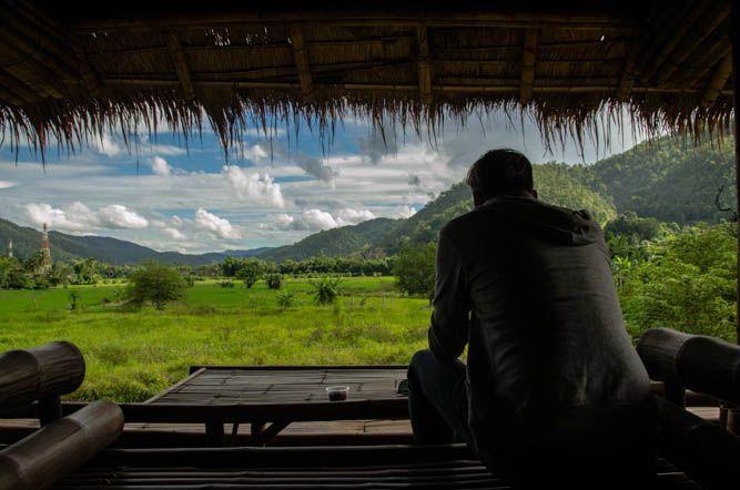 Samoeng Loop and Mae Sa Valley: A day trip outside of Chiang Mai