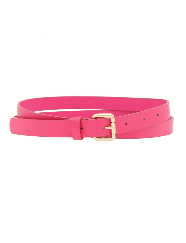 Everyday belt womens plus size belts eloquii plus