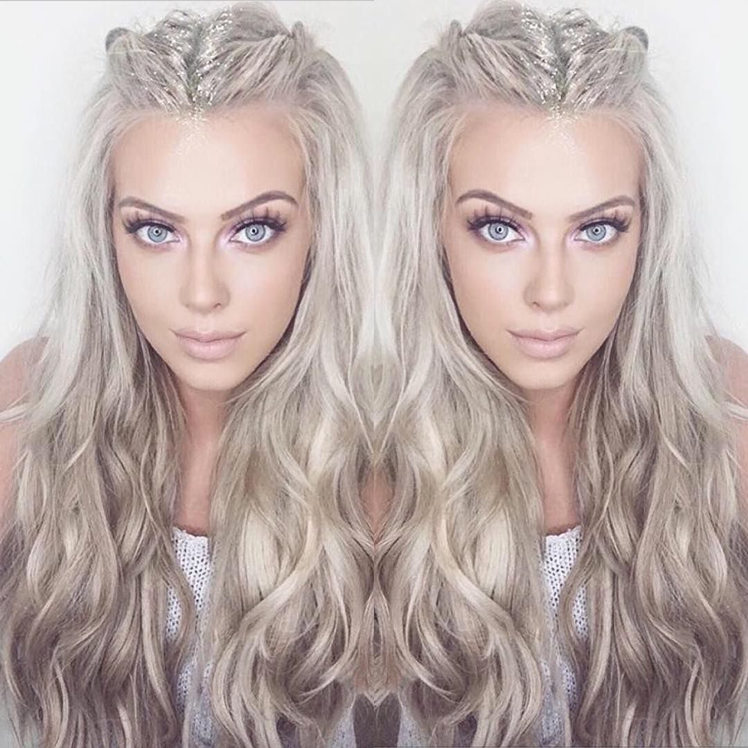 1850 Likes 30 Comments Foxy Locks Hair Extensions Foxylocks