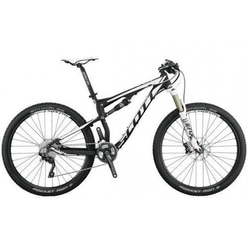 2015 Scott Spark 740 Mountain Bike Buy And Sell Mountain Bikes