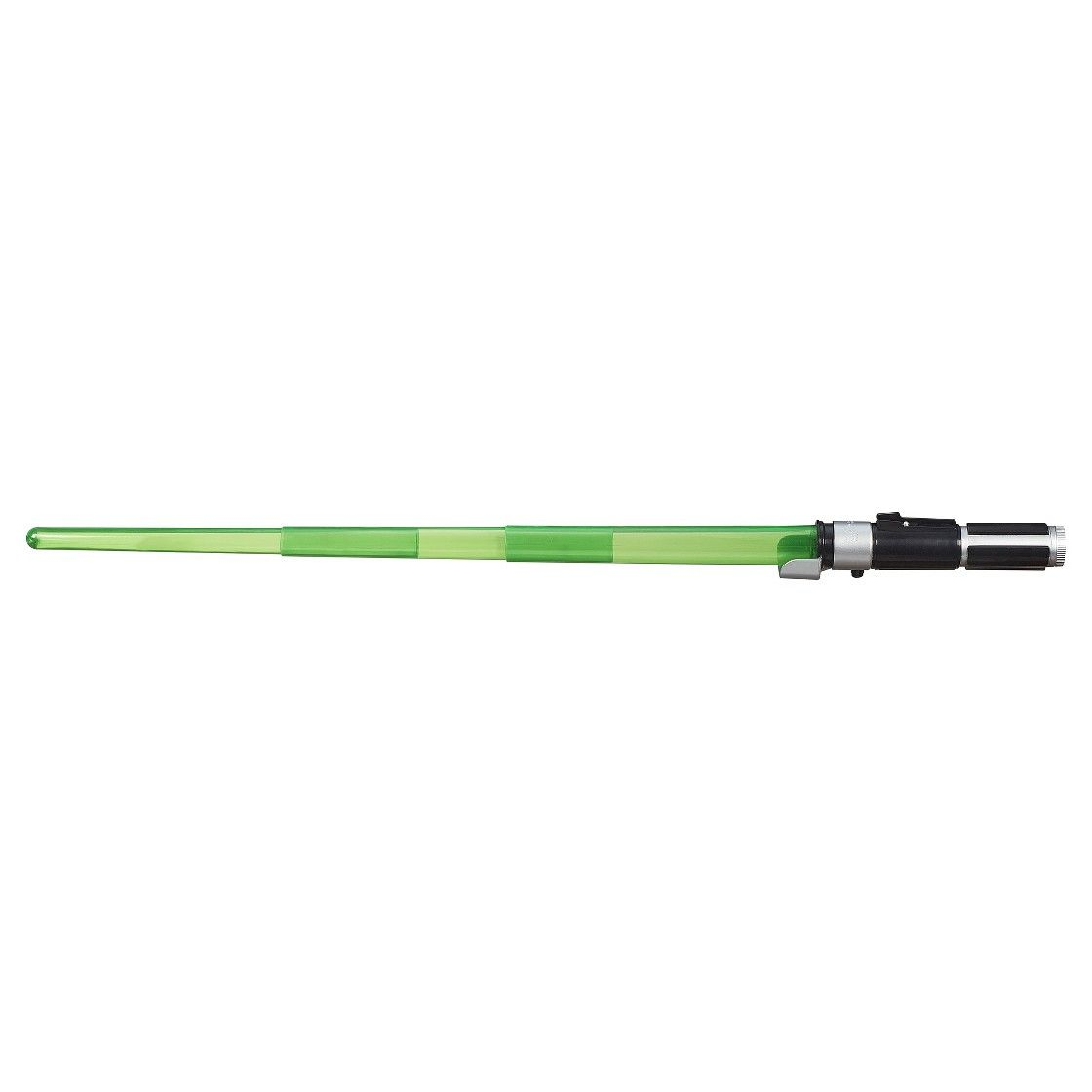 Star Wars Yoda Electronic Lightsaber Toy