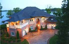 Cornelius Nc Luxury Homes For Sale Lake Norman Real Estate Houses Waterfront Homes Waterfront Homes For Sale