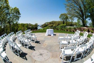 Hampshire Country Club Wedding Vendors Brides