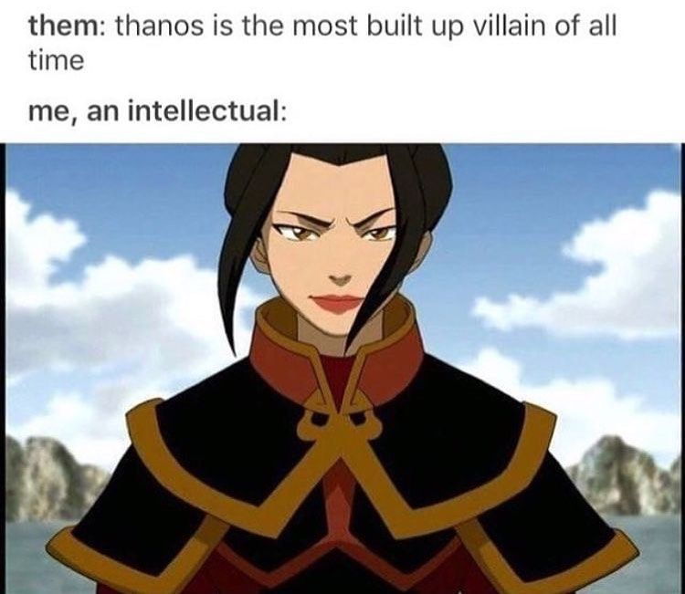Avatar Memes Voldysbending With Images Avatar Airbender