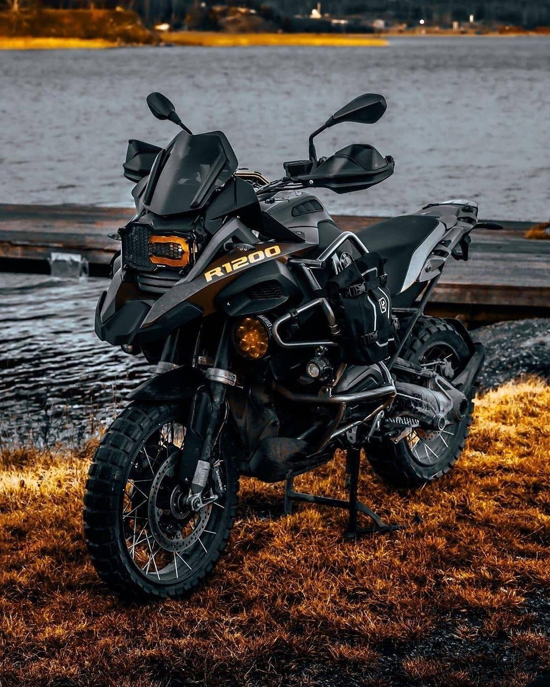 Hellraisermw Shop Redbubble In 2021 Adventure Bike Motorcycles Bmw Adventure Bike Bmw Motorcycle Adventure