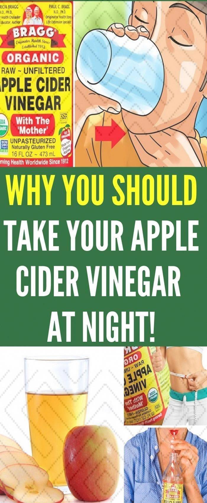 APPLE CIDER VINEGAR BENEFITS Why You Should Take Your Apple Cider Vinegar at Night #applecidervinegarbenefits APPLE CIDER VINEGAR BENEFITS Why You Should Take Your Apple Cider Vinegar at Night #applecidervinegarbenefits APPLE CIDER VINEGAR BENEFITS Why You Should Take Your Apple Cider Vinegar at Night #applecidervinegarbenefits APPLE CIDER VINEGAR BENEFITS Why You Should Take Your Apple Cider Vinegar at Night #applecidervinegarbenefits
