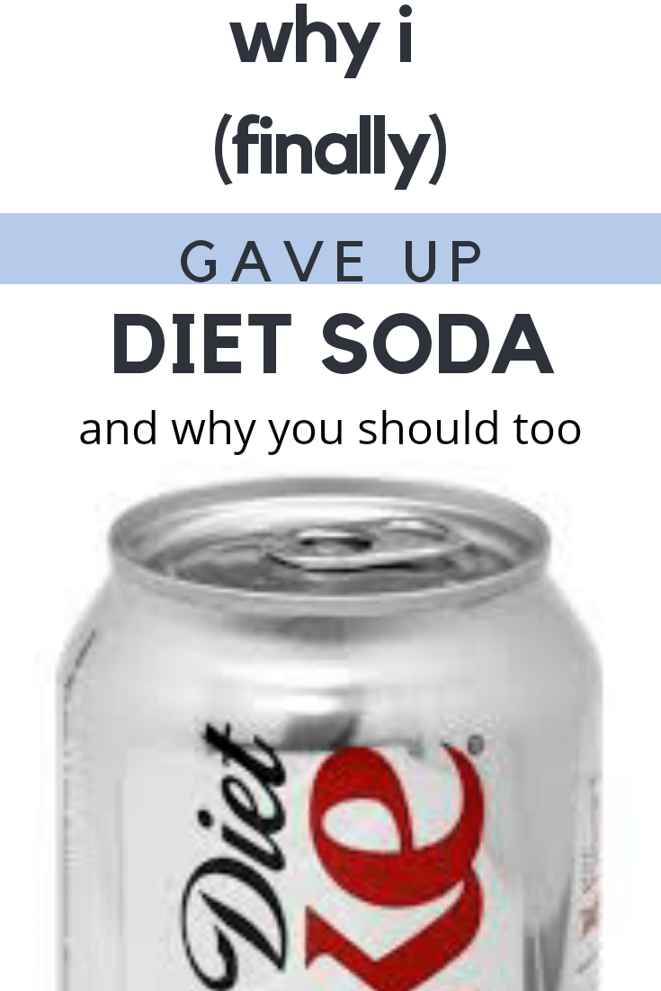 How to lose weight with soda 91