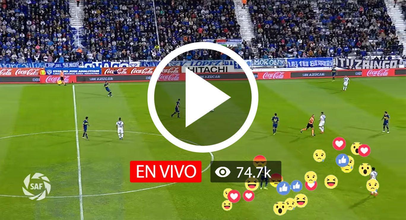 TDN!!! 🔴 EN VIVO America vs Pumas Ver Futbol Gratis En