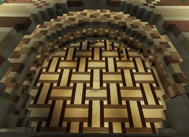Floor Patterns Minecraft Google Search Minecraft Floor Designs Minecraft Minecraft Architecture