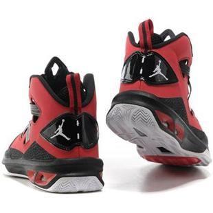 http  wwwasneakers4ucom  Jordan Melo M9 Carmelo Anthony IX