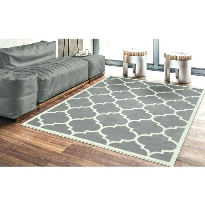 Inspirational Rugs At Target Ideas For 5x7 Outdoor Rug Area