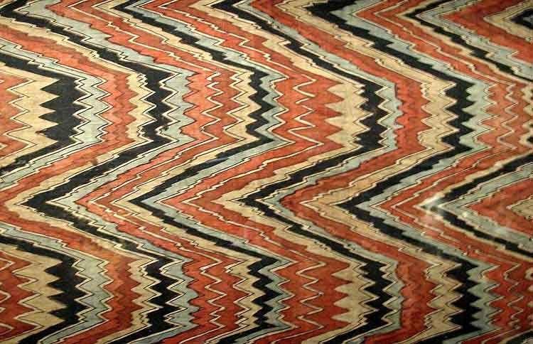 ethnic textile - Buscar con Google