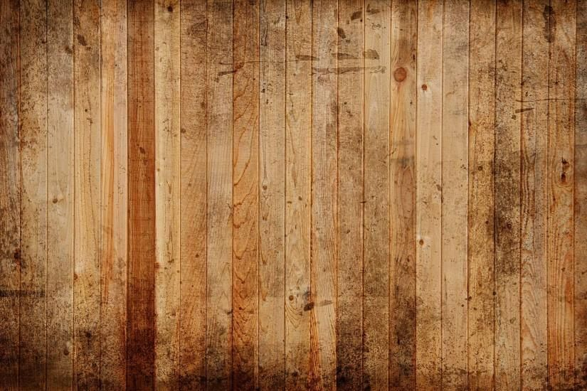 Download Free Rustic Background 1942x1152 Windows 7 Rustic