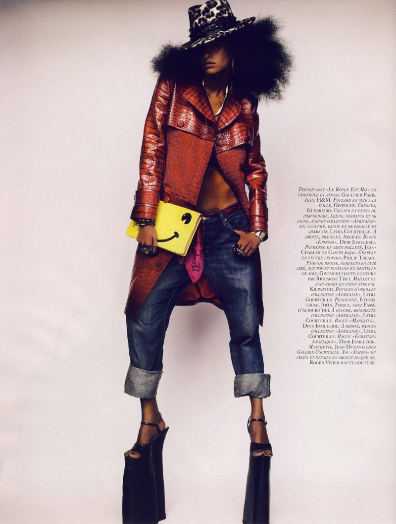 french-vogue-72886_afro07_123_917lo