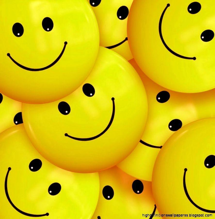Download smiley face wallpaper hd wallpaper - Smiley Faces Wallpaper 887 903 Smiley Faces Images Wallpapers 33 Wallpapers Adorable