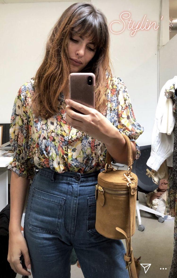 2019 Alyssa Miller nude photos 2019