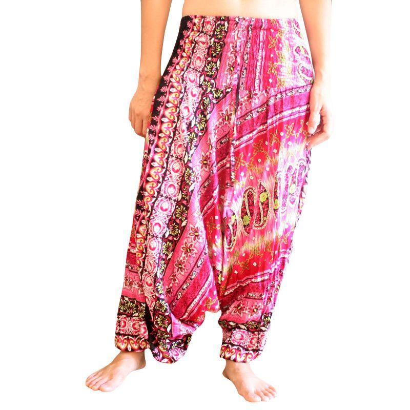 Parkour Harem Pants Women. Buy Cheap Yoga Pants. We ship worldwide ...