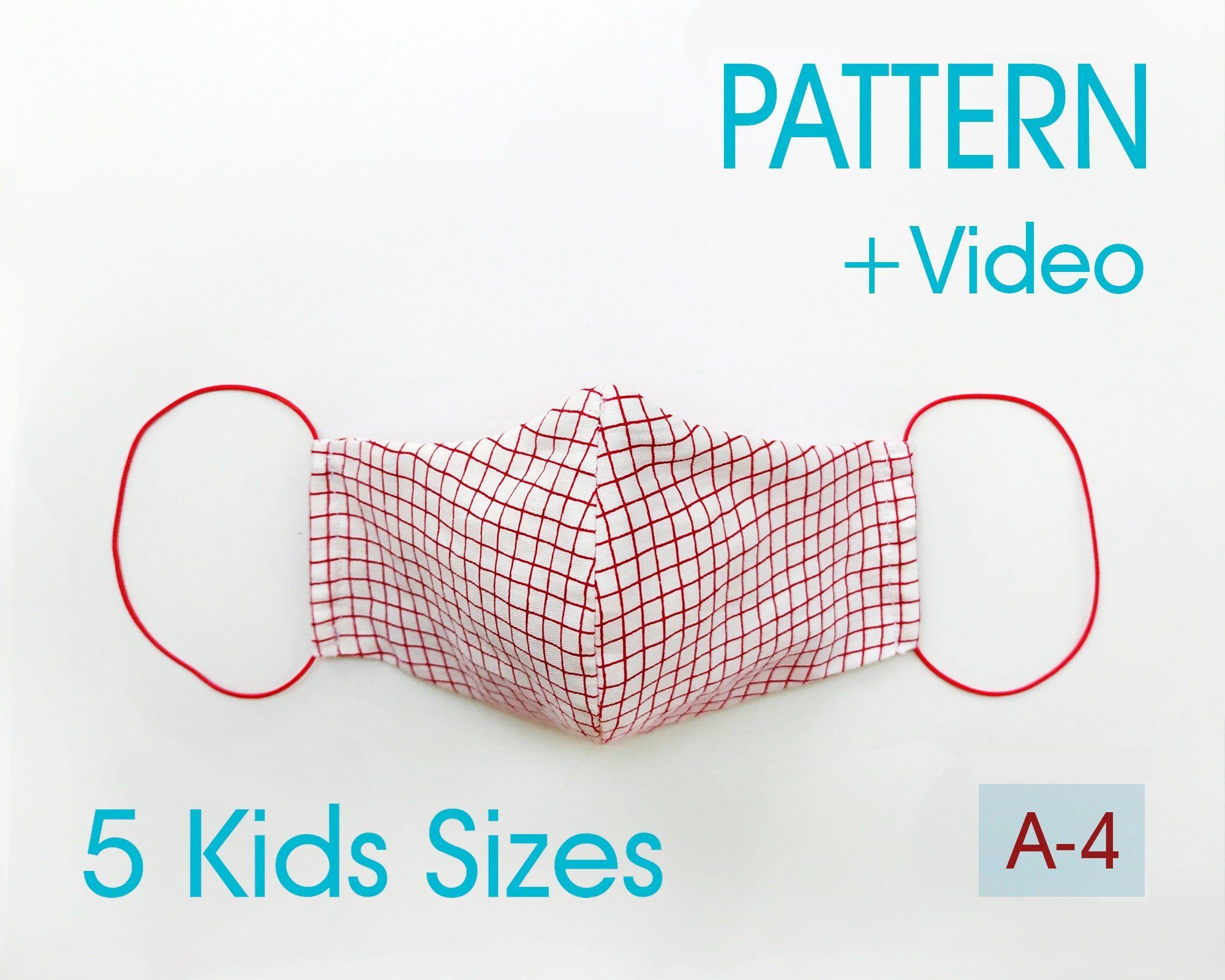 Pin Na Doske Baby Pattern