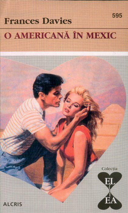 Erotic literature bit torrents