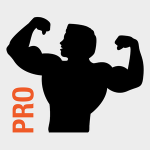 Fitness Point Pro Zero One Gmbh Health Fitness Apps Fitness Journal Health App