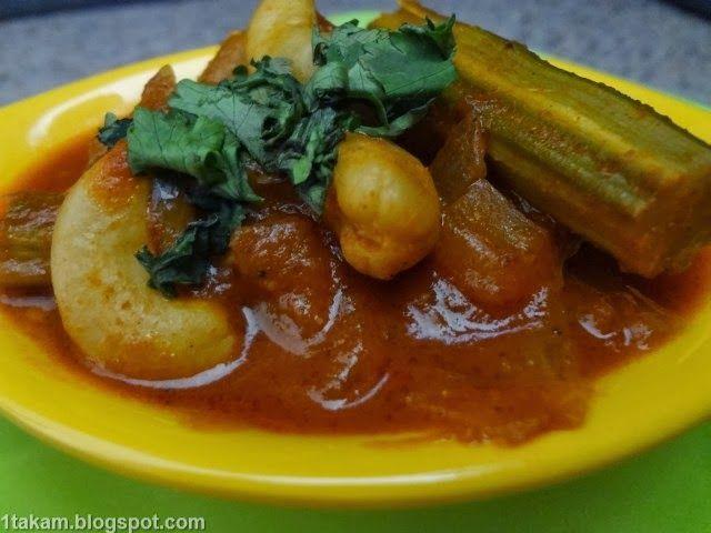 Mulakkada pulusu recipe drumstick curry recipe indian recipes mulakkada pulusu recipe drumstick curry recipe indian recipes guidesouth indian recipes forumfinder Image collections