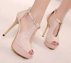 Image result for high heels shoes for women 2013