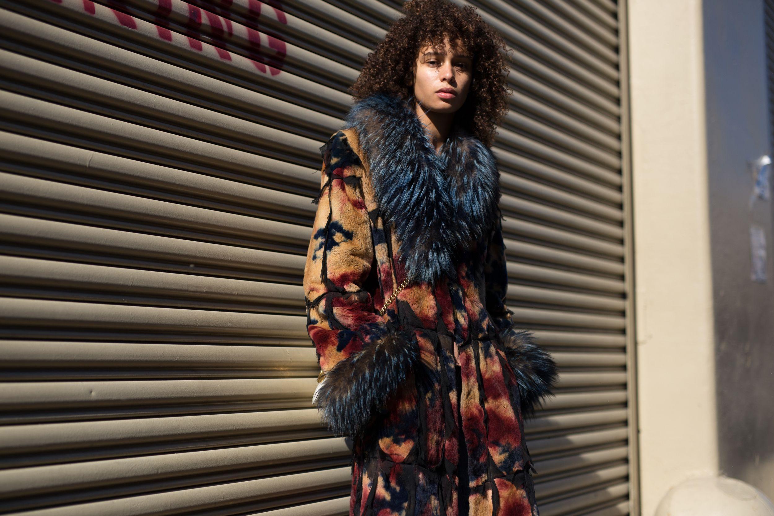 lifestyle-fashion-photography-photo-retouching-sample