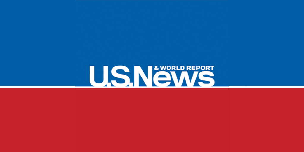 U S News Announces 10th Annual Best Hotels Rankings Best